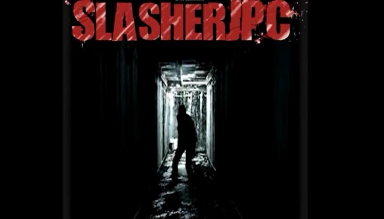 SlasherJPC-HoGH1