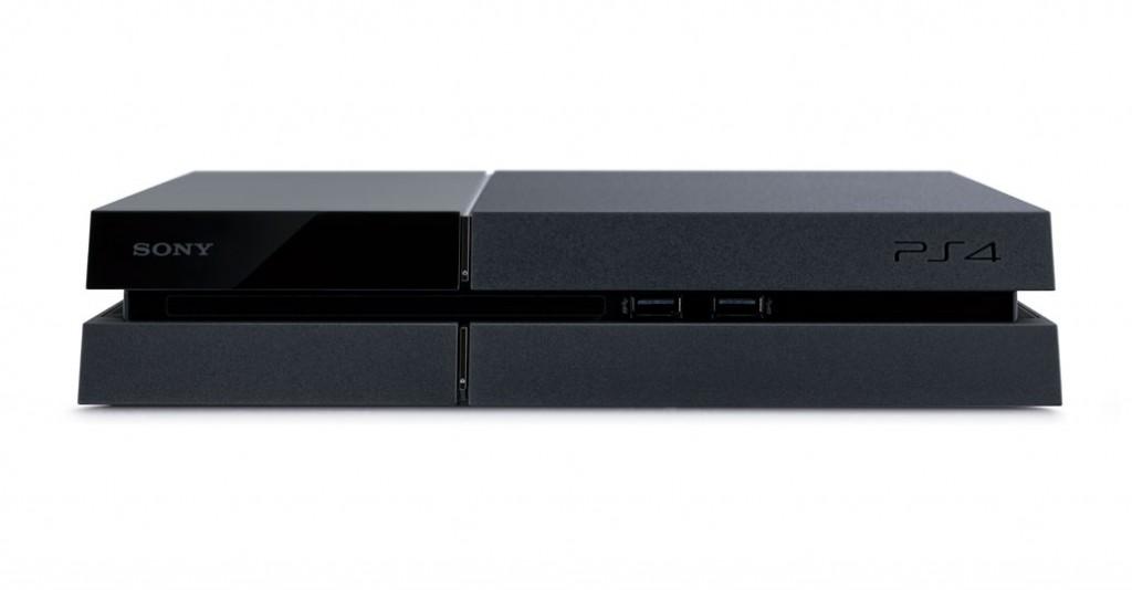 SonyPS4-1