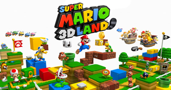 Super-Mario-3D-Land-Review