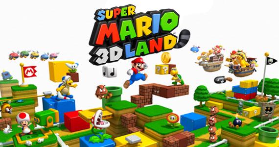Super-Mario-3D-Land-Review