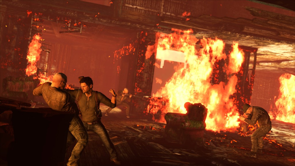 Uncharted-3-Drakes-Deception-Screenshots