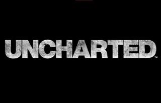 UnchartedNewTitle1