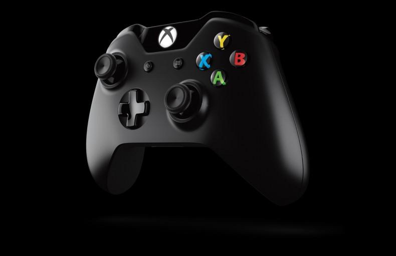 XboxOneMini1.jpg