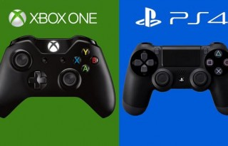 Xbox_One_vs_PS4