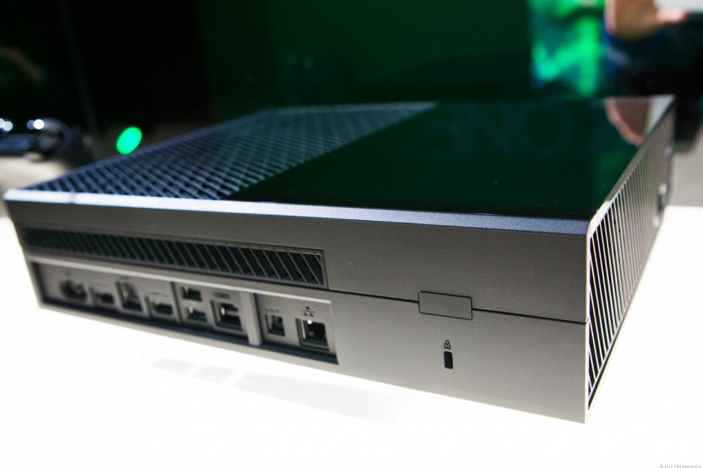 microsoft-xbox-one-4873