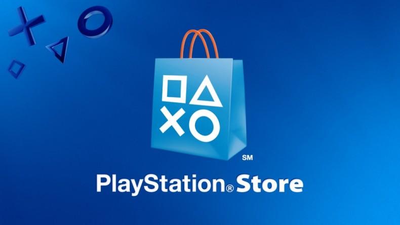 playstation.store_.logo_