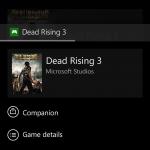 Dead Rising 3 Pin