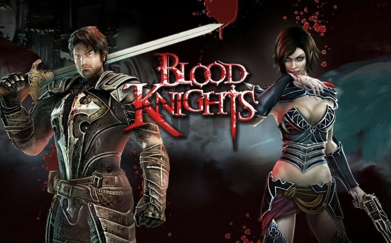 BloodKnights1