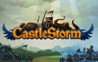 CastleStorm1