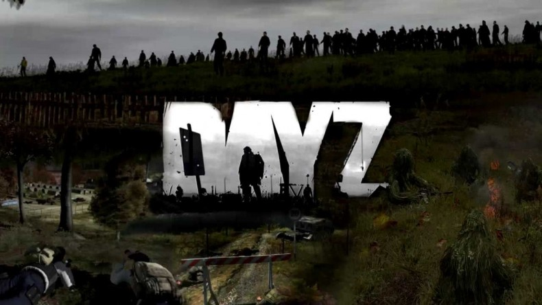 DayZStandalone
