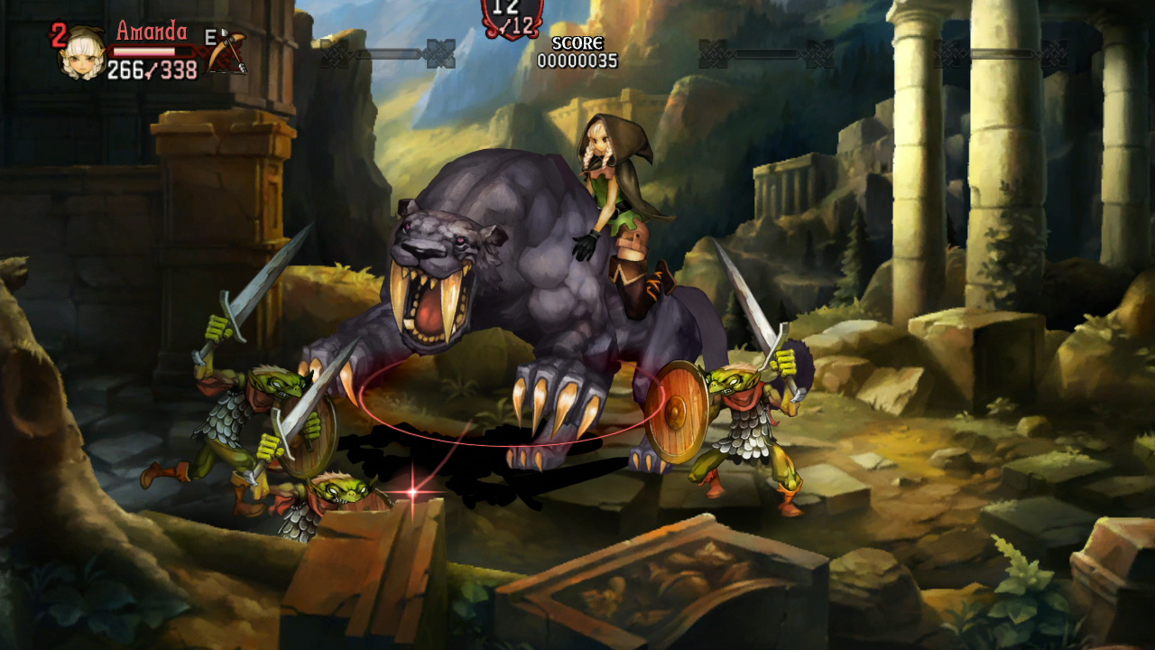 DragonsCrownVita1