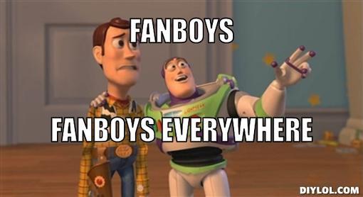 FanboysEverywhere1