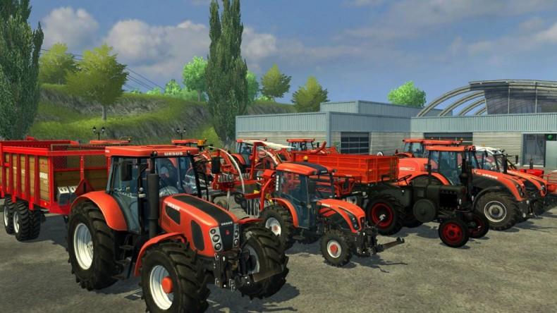 FarmingSim2013-1