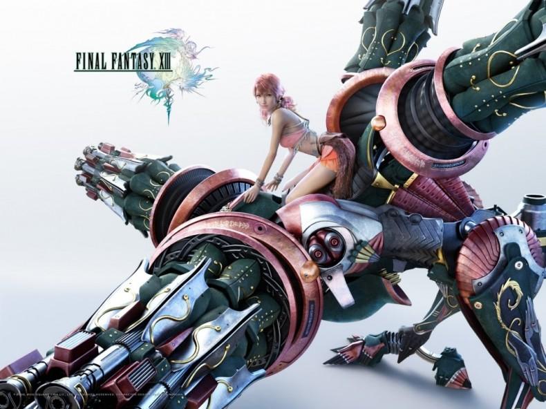 FinalFantasy13-1