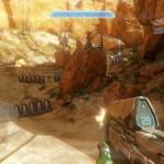 Halo 4 1