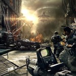 Killzone 2-1