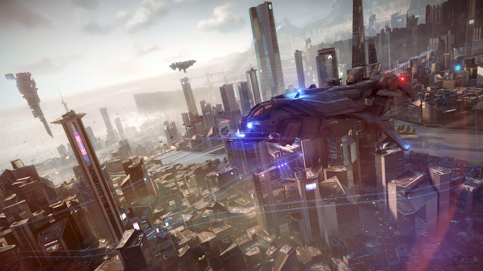 PS4: Guerrilla Games confirma nuevo exclusivo