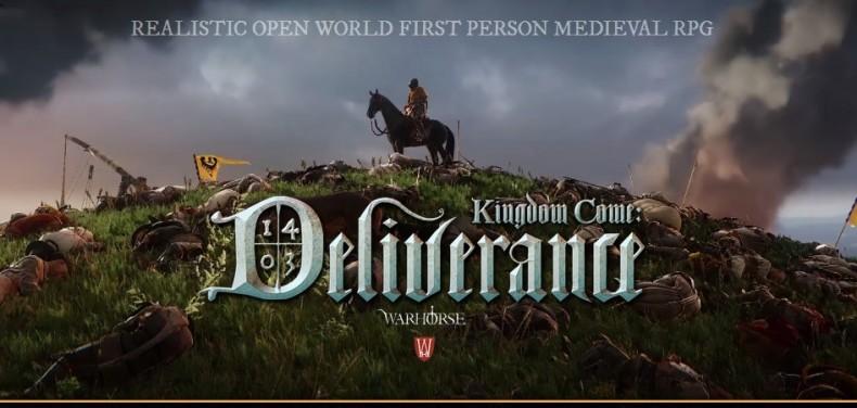 KingdomComeDeliverance1