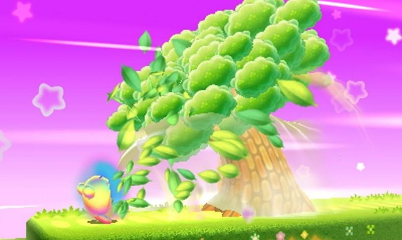 Kirby-Triple-Deluxe-1