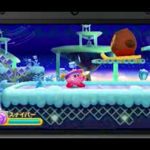 Sniper Kirby in-game