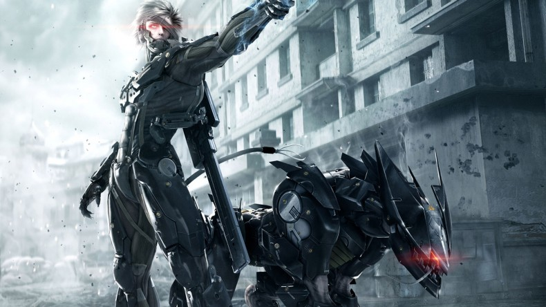 Metal-Gear-Rising-1