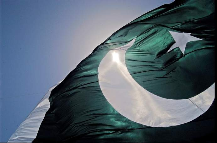 PakistanFlag1