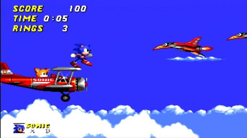 Sonic2_16