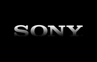 SonySale1