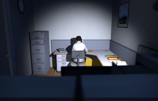 StanleyParable1