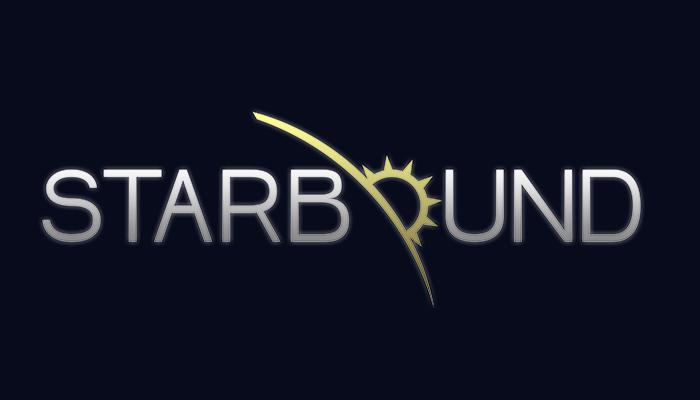 Starbound1