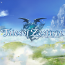 Tales-of-Zestiria1