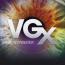 VGXMain1