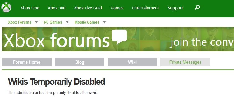 WikiDisabled1