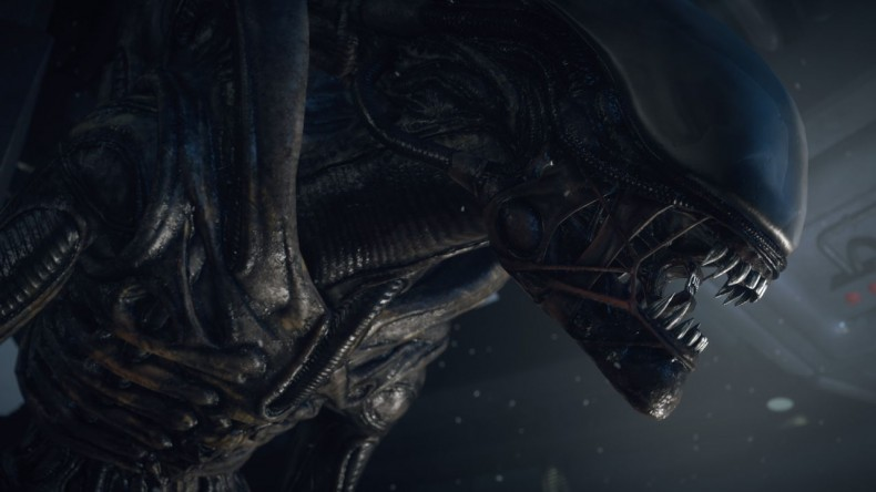 AlienIsolation2