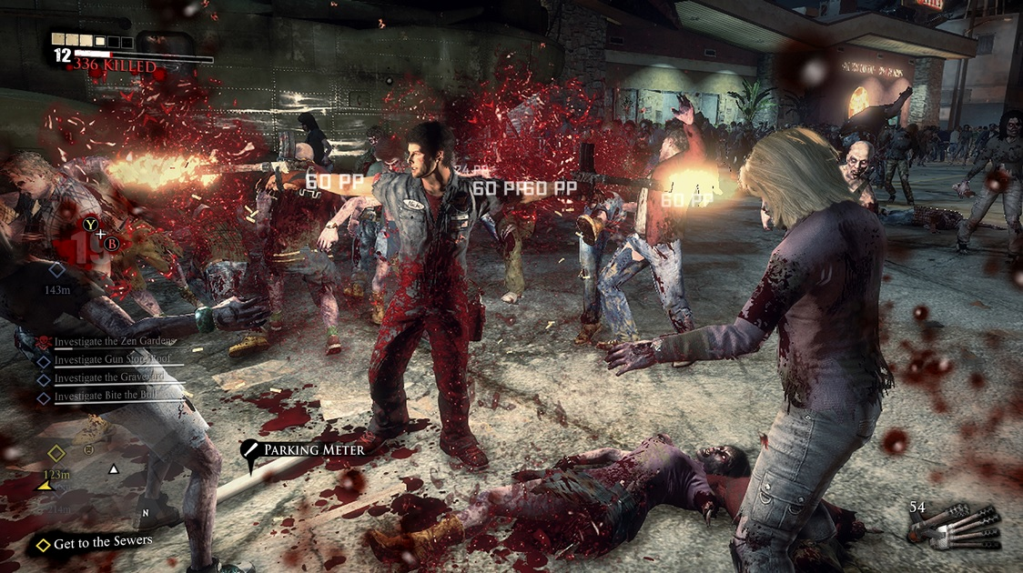 DeadRising3Sharp2