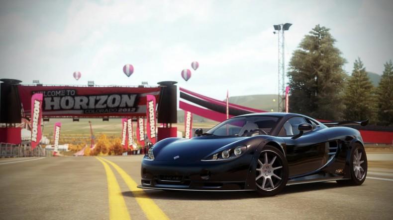 ForzaFuture1