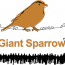 GiantSparrow1