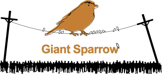 GiantSparrow1