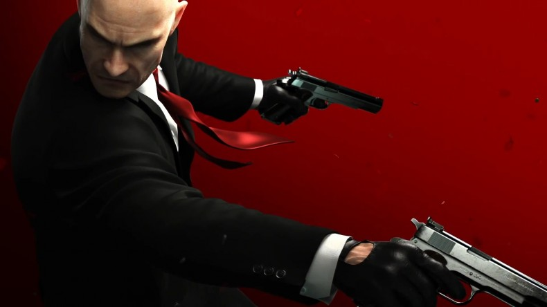Hitman-Absolution-Cinematic-Trailer-features-music-from-Kavinsky