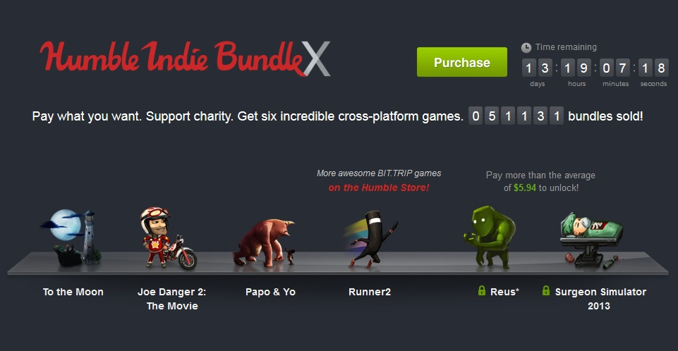 Joe Danger: Bundle 2013 pc game Img-1