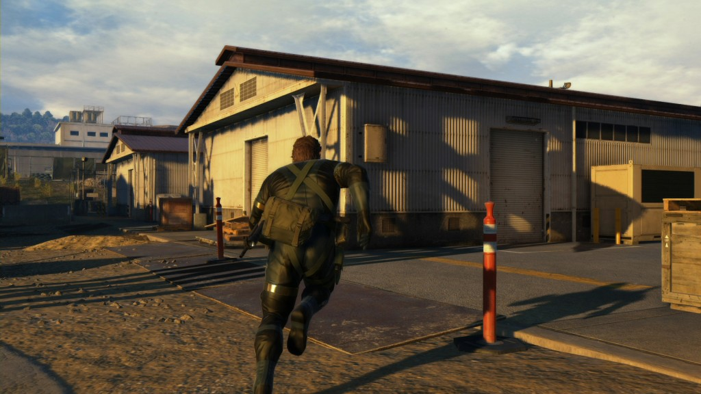 Metal-gear-solid-5-ground-zeroes-1