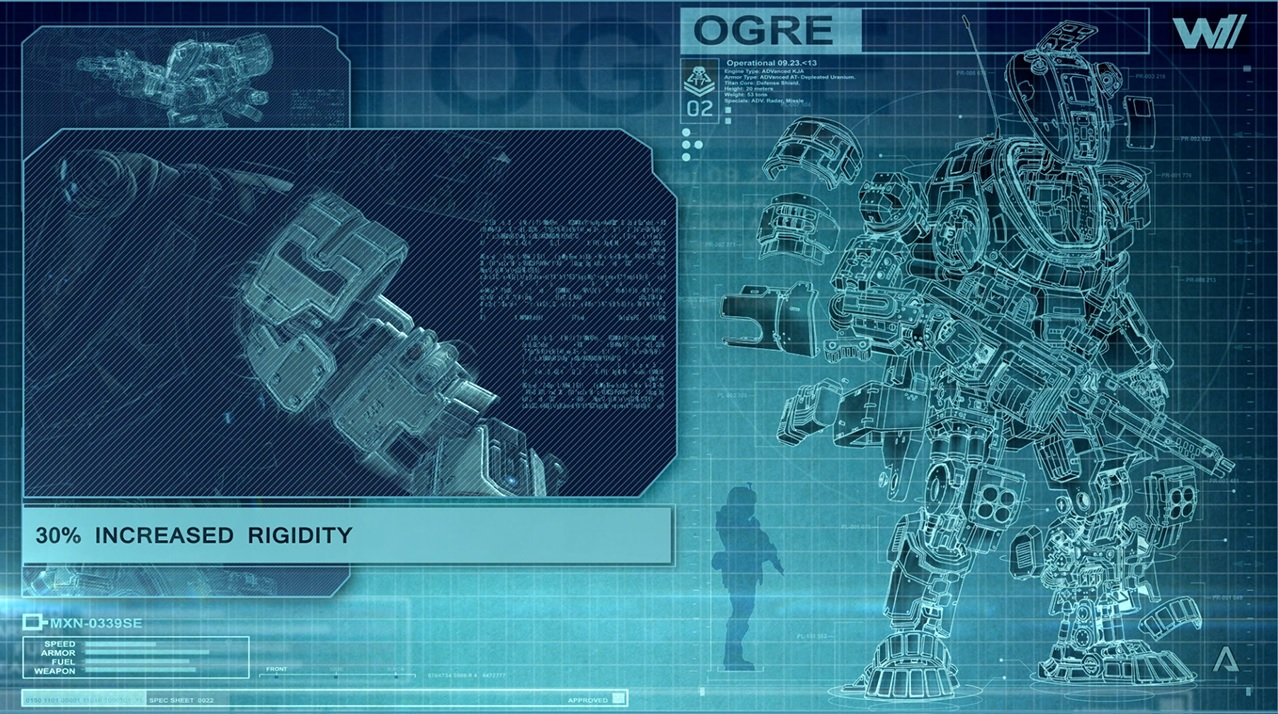 OgreBlueprint1