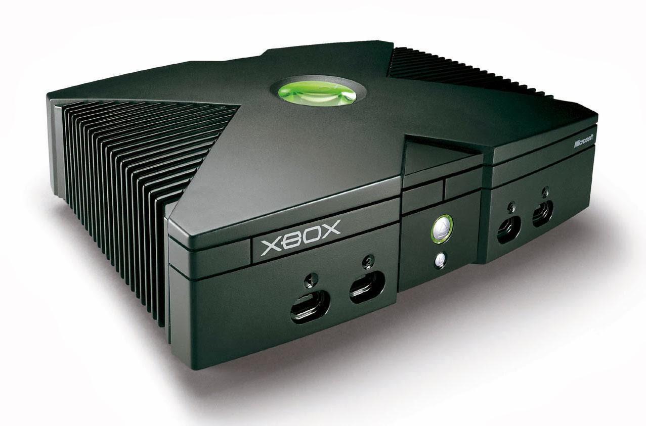 OriginalXbox1