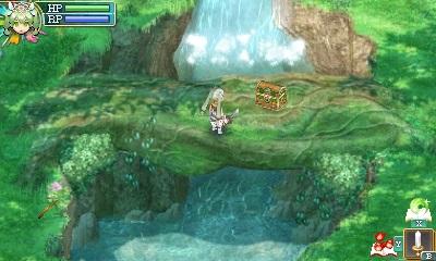 Rune-Factory-4-Screenshot-02