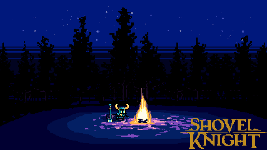 ShovelKnight1