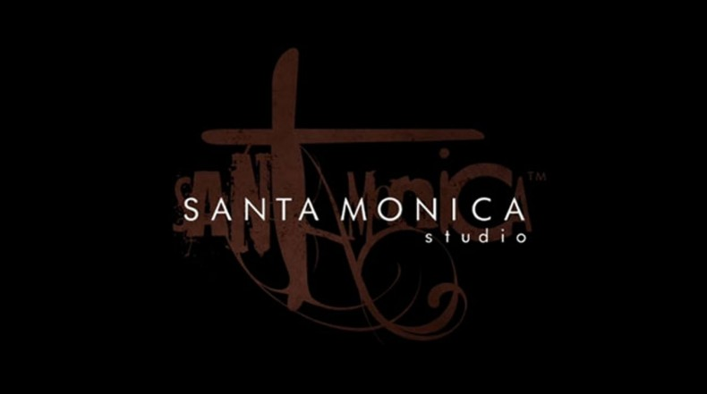 Sony-Santa-Monica-s-New-Game-Is-Open-World-Features-Platforming-401778-2