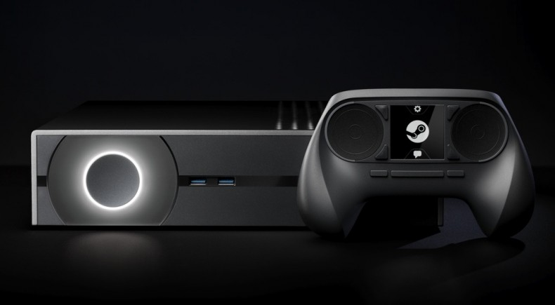 SteamBox1