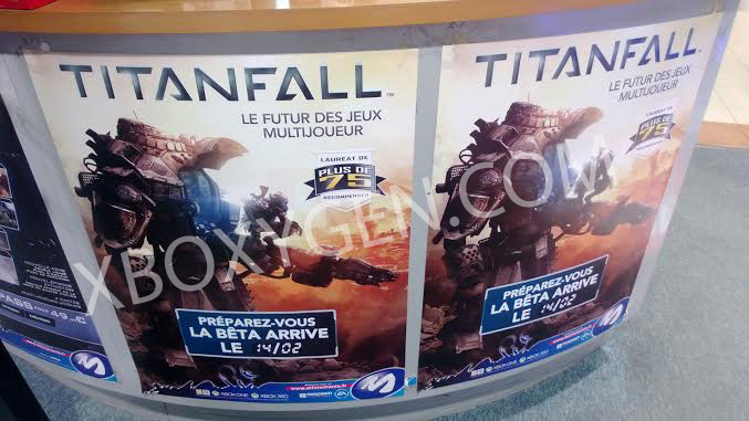TitanfallBeta1