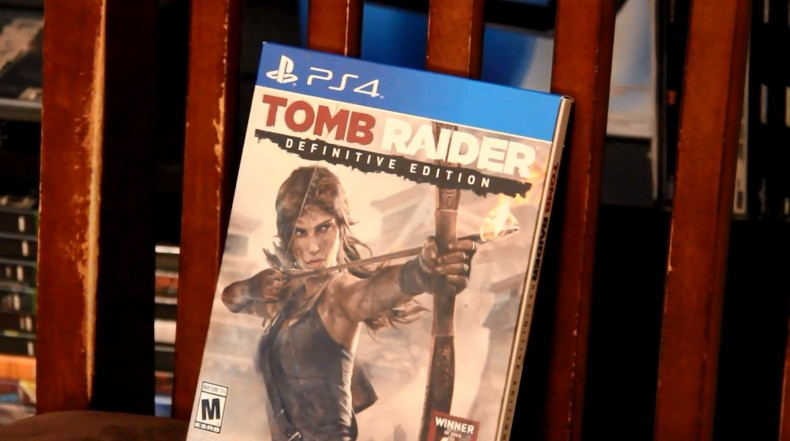 TombRaiderInterview