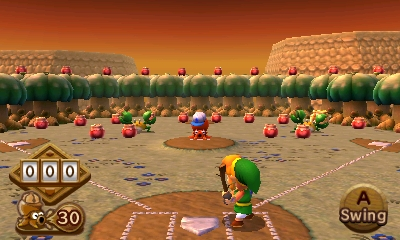 Zelda-3DS-Screens_10-31